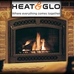 Photo Of Hearthside Fireplace U0026 Patio   Warwick, RI, United States. Warwick  Fireplaces