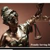 Daniel Jackson, Attorney: 4000 Garth Rd, Baytown, TX