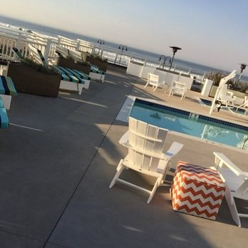Photo Of Inn At The Pier Pismo Beach Ca United States