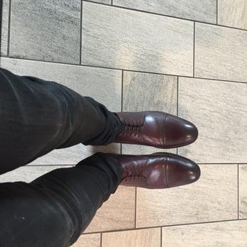 aldo shoes 97402 heat exchanger