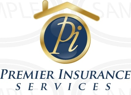 Premier Insurance Services: 2587 Main St, Ingleside, TX