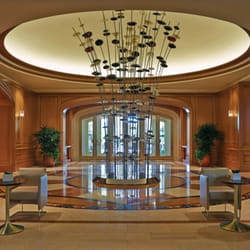 vegas las seasons hotel four nv hotels states united blvd