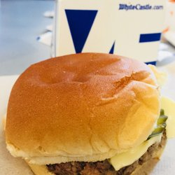 641745b8876757 White Castle - Order Food Online - 68 Photos   41 Reviews - Burgers - 490  Sunrise Hwy - Lynbrook L.I.