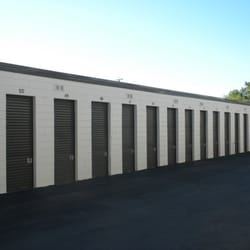 Photo Of Stor N Loc Self Storage Santa Rosa Ca United