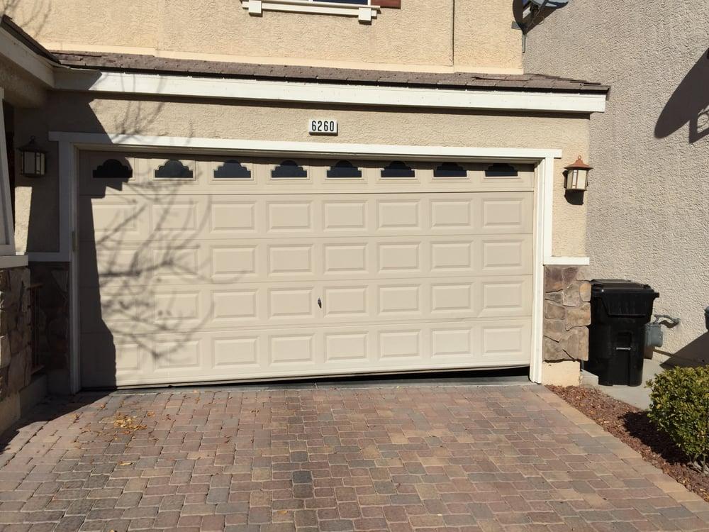 Rapid Garage Doors Reviews Garage Door Ideas