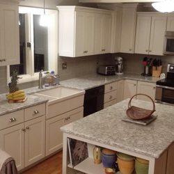 Photo Of Advanced Interiors Kitchen U0026 Bath   Rolla, MO, United States