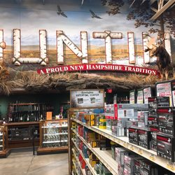 Bass Pro Shops - 2 Commerce Dr, Hooksett, NH - 2019 All You Need to
