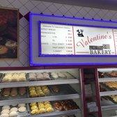 Valentines Bakery 27 Photos Amp 31 Reviews Bakeries