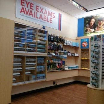 959ef6de75d Walmart Vision Center - 31 Reviews - Optometrists - 26502 Towne ...
