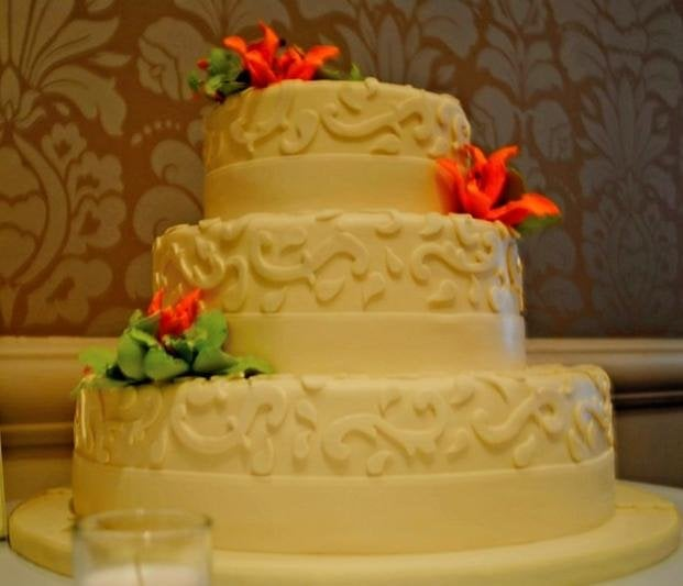 Made In Heaven Cakes - 39 Photos - Bakeries - Downtown Brooklyn ...