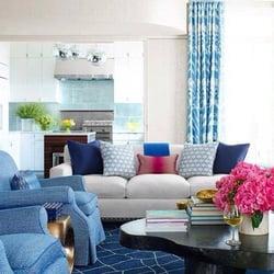 The Best 10 Interior Design In Centerville Oh Last Updated