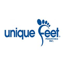 b6a4ab669f Unique Feet Pedorthics - Shoe Stores - 750 S Hillside St, Wichita ...