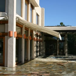 Photo Of SunMaster Products   San Marcos, CA, United States. Retractable  Awnings