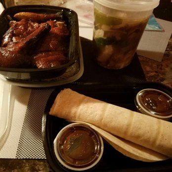 elkins park asian singles Sangkee asian kitchen, elkins park, pennsylvania: rated 49 of 5, check 29 reviews of sangkee asian kitchen, cantonese restaurant.