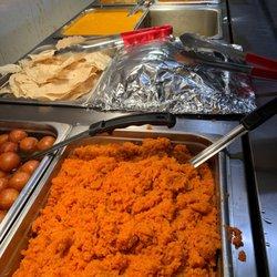 Mehfil Indian Restaurant - Order Food Online - 332 Photos & 792