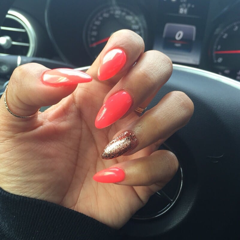 Nail\'d It! Aesthetic Nails & Designs - 904 Photos & 294 Reviews ...