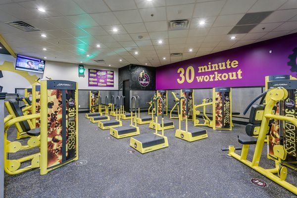 Planet Fitness Grand Prairie Tx Phone Number