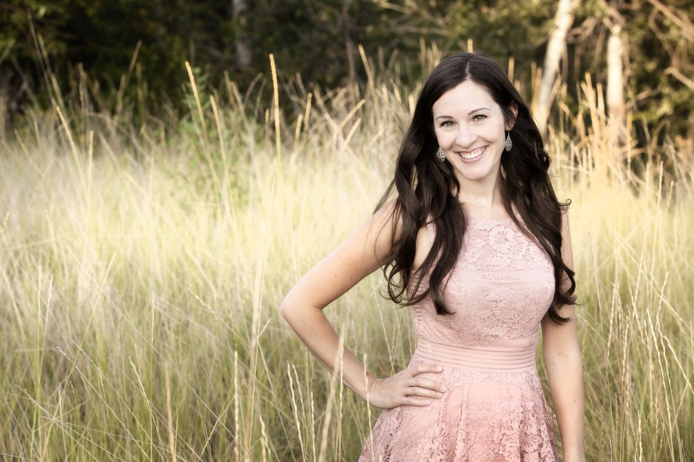 Megan Eaton  - Coldwell Banker First Realtors: 218 W Main, Walla Walla, WA
