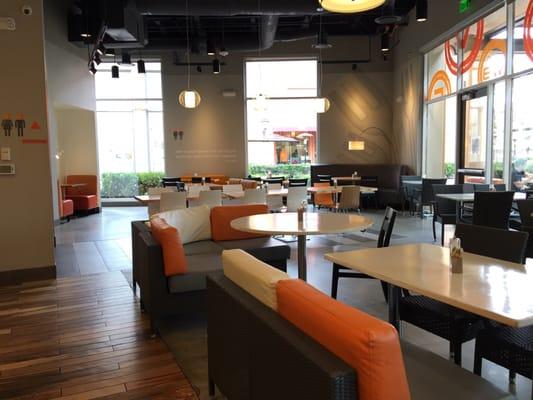 Astonishing Lyfe Kitchen Closed 490 Photos 269 Reviews American Download Free Architecture Designs Griteanizatbritishbridgeorg