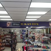 Adult store evanston wy photo 957