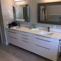 IRC Leak Detection And Plumbing Photos Plumbing - Bathroom leak detection