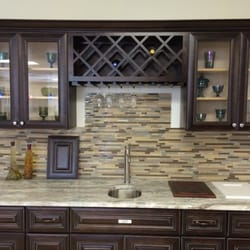 Photo Of Arch Granite U0026 Cabinetry   Oklahoma City, OK, United States. This