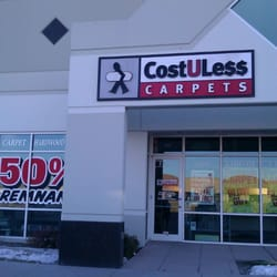 Cost U Less >> Cost U Less Carpets 2019 All You Need To Know Before You