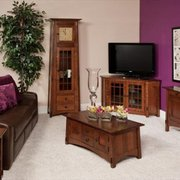 ... Photo Of Legacy Home Furniture   Goshen, IN, United States