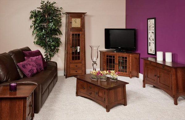 Legacy Home Furniture 1100 N Chicago Ave The Old Bag Factory Goshen, IN Furniture  Stores   MapQuest