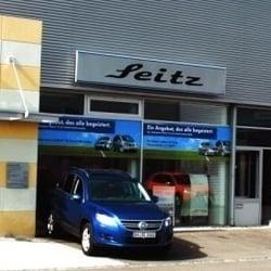 autohaus seitz riparazioni auto illerstr 19 sonthofen bayern germania numero di. Black Bedroom Furniture Sets. Home Design Ideas