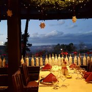 el tovar dining room. They Photo of El Tovar Dining Room  Grand Canyon AZ United States 555 Photos 548 Reviews American