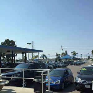 AutoZone Auto Parts - 18 Reviews - Auto Parts & Supplies - 3325