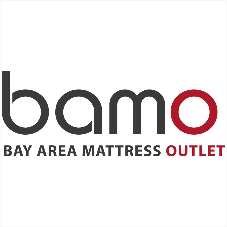 furniture about outlet fmo mattress