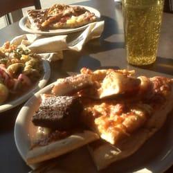 Tazinos - CLOSED - Pizza - 9901 77th St, Pleasant Prairie, WI ...