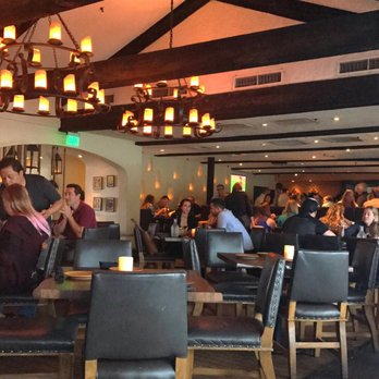 Sol Cocina Newport Beach The Best Beaches In World