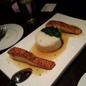 Duane w 39 s reviews new york yelp for Amaze asian fusion cuisine new york ny