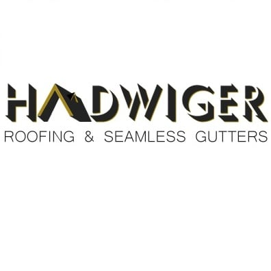 Hadwiger Roofing & Seamless Gutters: 19213 State Hwy, Alden, IA