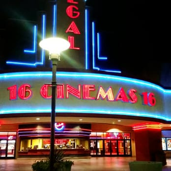 Marvelous Photo Of Regal Cinemas Garden Grove 16   Garden Grove, CA, United States.
