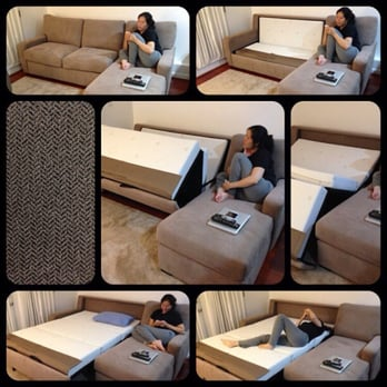 bedroom more san carlos 67 photos 50 reviews mattresses