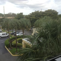 Photo Of Red Roof Inn   Fort Lauderdale, FL, United States