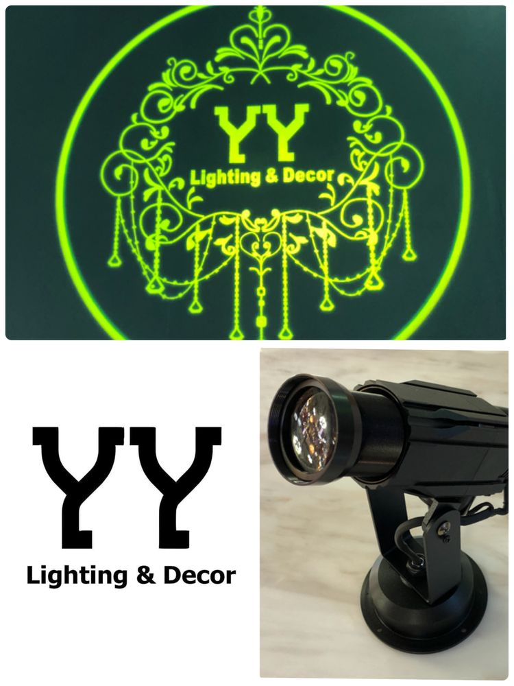 YY Lighting and Decor: 41-02 Delong St, Queens, NY