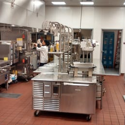 culinary arts restaurant management hospitality