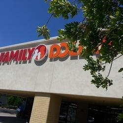 Family Dollar Shopping 9185 Magnolia Ave Riverside Ca Phone