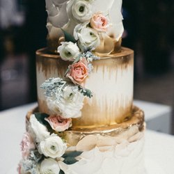 Photo Of Fleur De Lisa Cakes Santa Rosa Ca United States