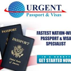 Urgent passport visa passport visa services 1629 k st nw photo of urgent passport visa washington dc united states ccuart Gallery