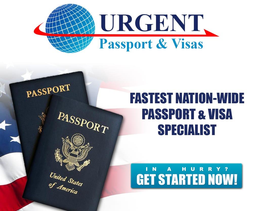 Urgent passport visa passport visa services 1629 k st nw urgent passport visa passport visa services 1629 k st nw downtown washington dc phone number yelp falaconquin