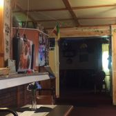 Gojo Cafe And Restaurant Nashville Tn