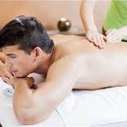 Photo Of Blue Bay Massage Spa Vancouver Wa United States