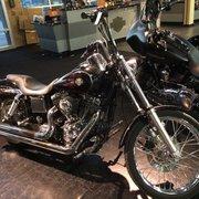 chicago harley-davidson - 27 photos & 75 reviews - motorcycle