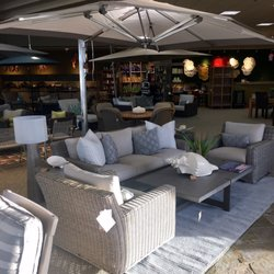 Genial Photo Of Patios Plus   Rancho Mirage, CA, United States.